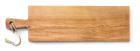 Serveerplank beukenhout 69 cm