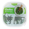 Chuka Wakame japanse zeewiersalade