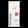 Koffie bonen slowroast intense body, RFA-BIO