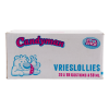 Vrieslollies