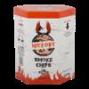 Hickory smoke chips