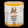 Oak smoke dust, FSC