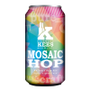Mosaic HOP