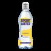 Sportwater lemon