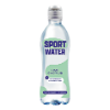 Sportwater lime/cactus