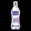 Sportwater berries