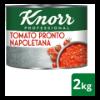 Tomato Pronto Napoletana Saus