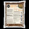 Pulled oats naturel